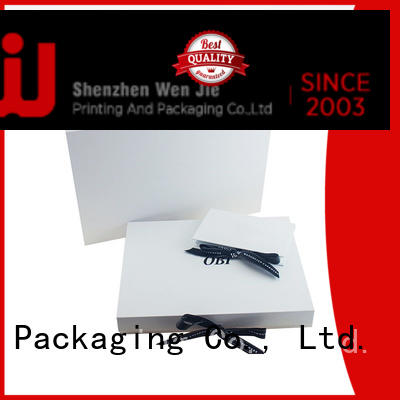 professional magnetic folding box extension China wholesale for store