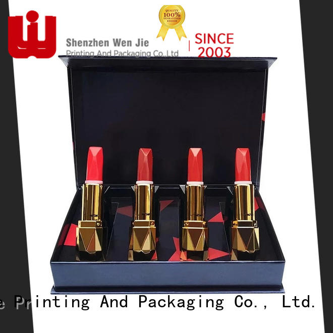 professional eyeshadow containers wholesale paper Suppliers for shop