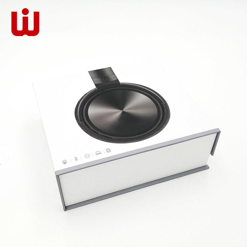 WenJie film electronic stores that ship internationally wholesale for shop-3