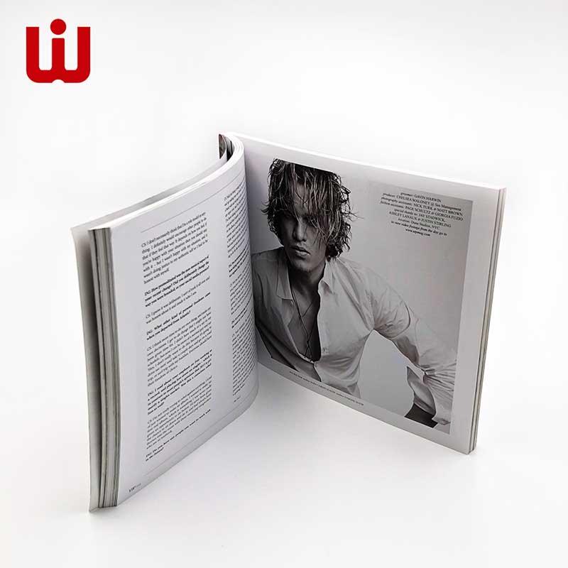 WenJie Array image131