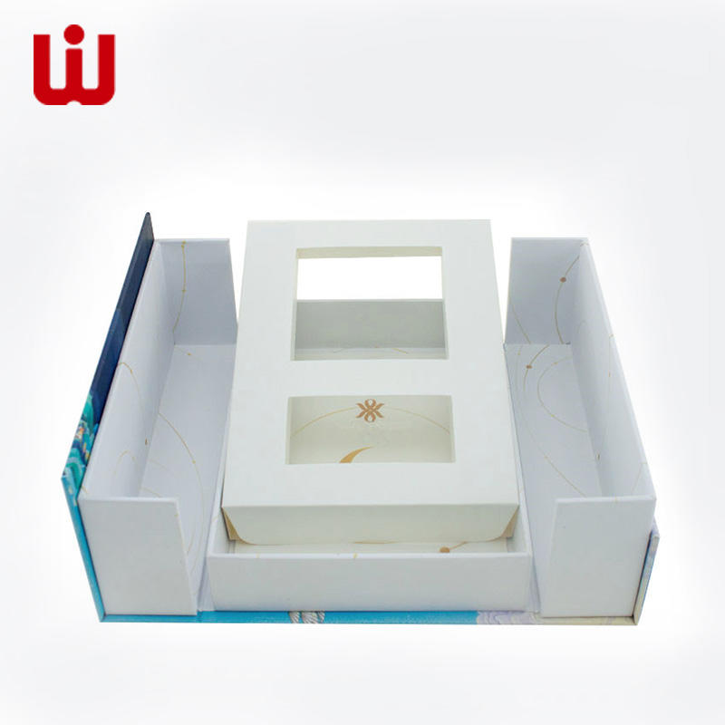 How to go through the electrical enclosure box customization?
