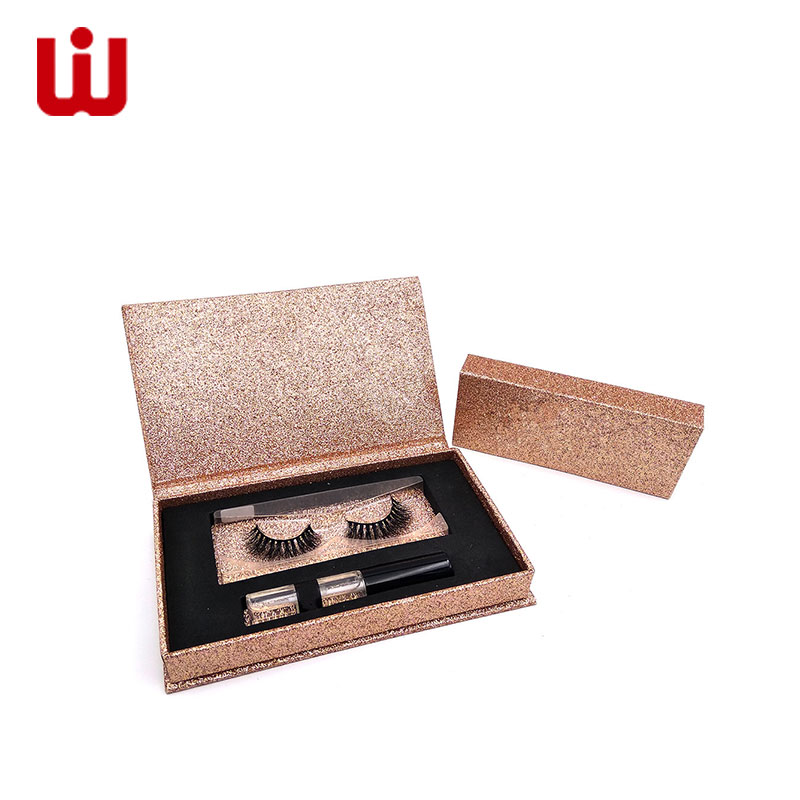 product-WenJie lid cosmetic box directly price for store-WenJie-img