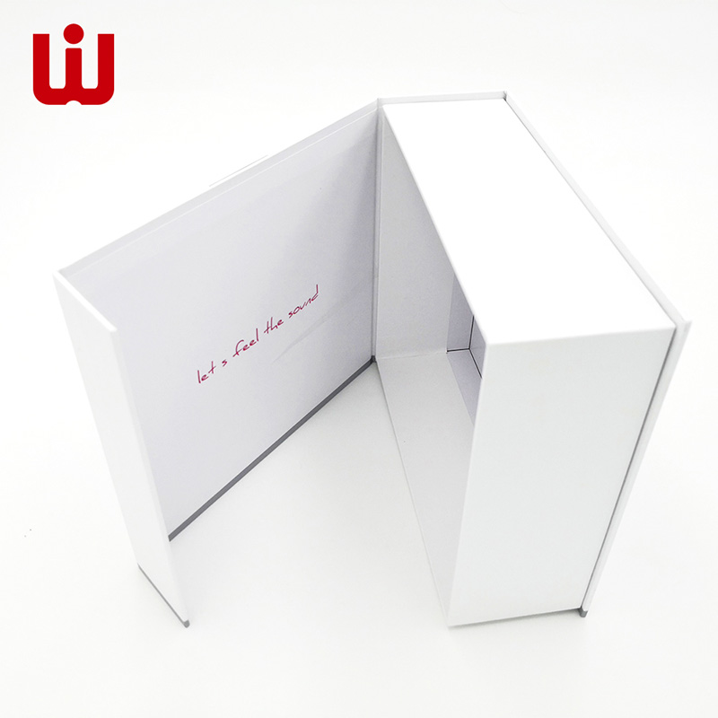 WenJie-Professional Electronic Project Box Electronics Cases Boxes