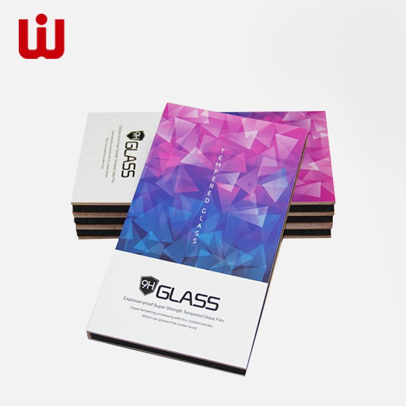 WenJie-Manufacturer Of Electronics Box Unique Design Carton Boxes-1