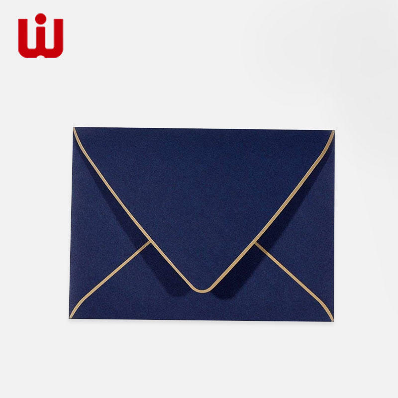 Custom Printing Envelope customized High Quality