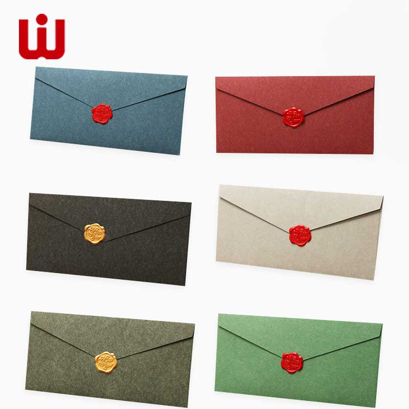 product-WenJie good quality envelop bag supplier for shop-WenJie-img