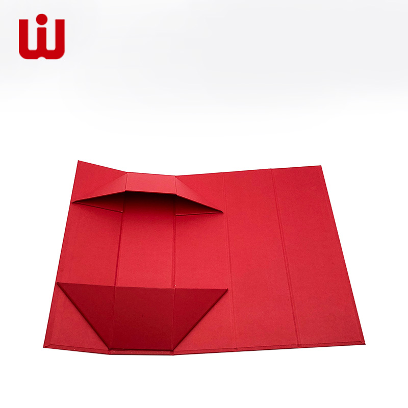 WenJie design styrofoam shipping box wholesale for shipping-3