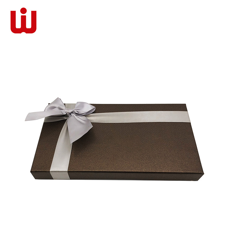product-WenJie gift mini gold gift boxes from China for supermarket-WenJie-img