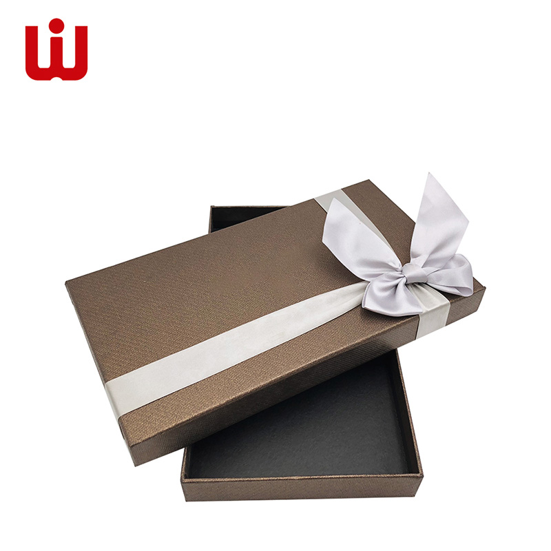 Latest gift card gift box patterned wholesale for store-2