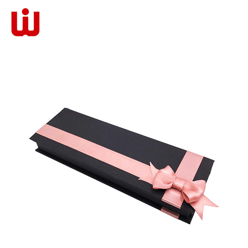 magnetic gift box cardboard magnetic closure folding gift paper box
