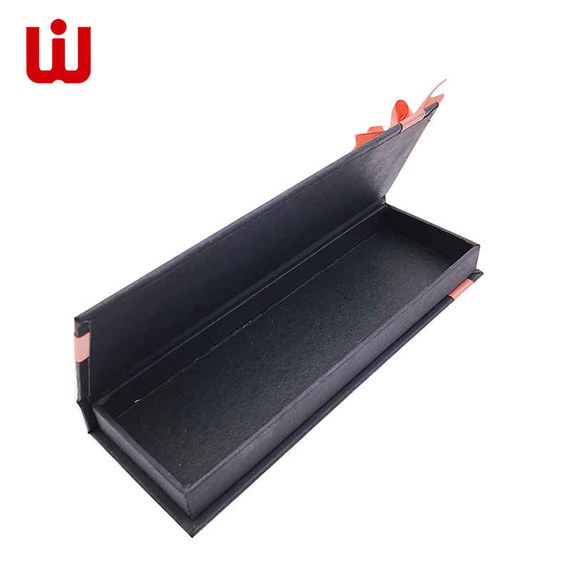 product-WenJie elegant luxury gift boxes wholesale company for shop-WenJie-img