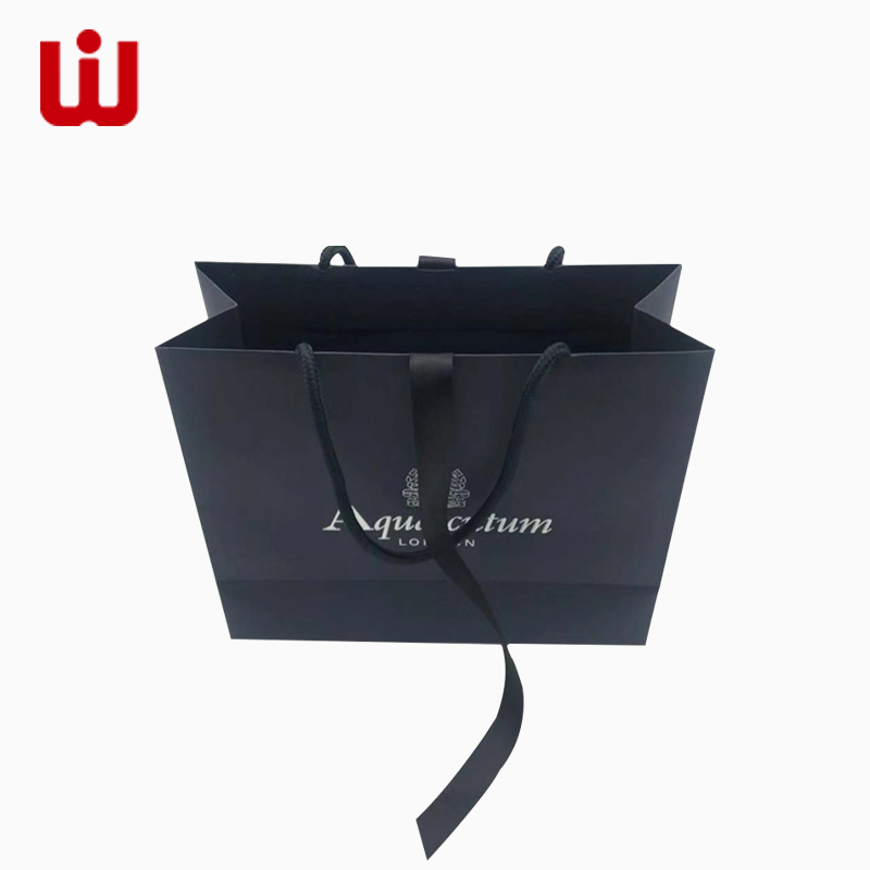 product-WenJie-img