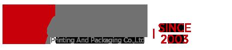 Logo   Wen Jie Printing And Packaging