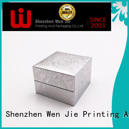 WenJie 15 gift boxes and packaging on sale for gift