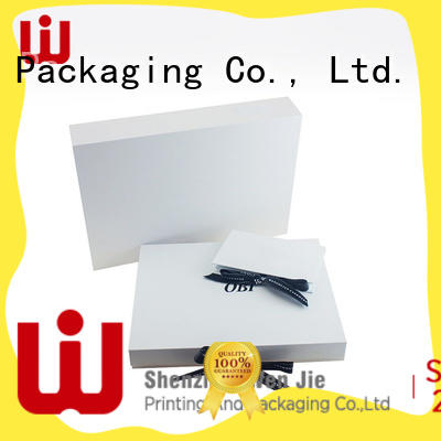 WenJie customized boxes buffalo ny manufacturers for packing
