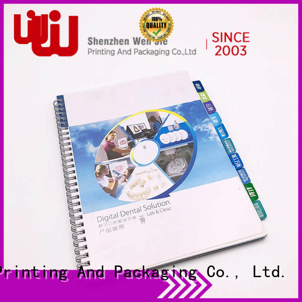 Best color offset printing printing for business for book store