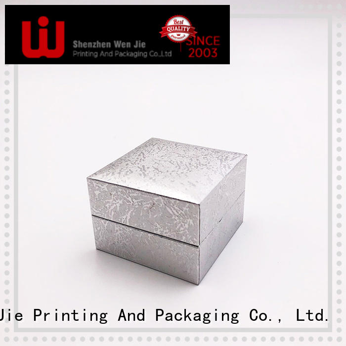 fancy jewelry packaging box 15 wholesale for packing