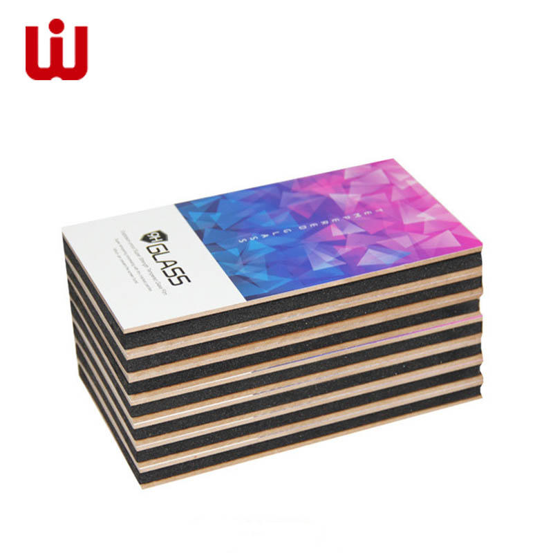 WenJie-Manufacturer Of Electronics Box Unique Design Carton Boxes