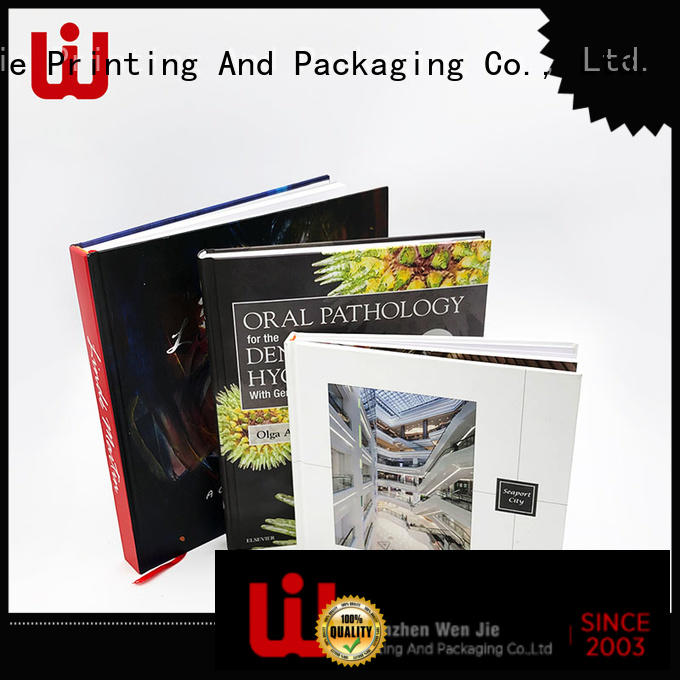 WenJie Latest virtual magazine Suppliers for publisher