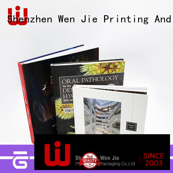 professional child book printing paper online for publisher