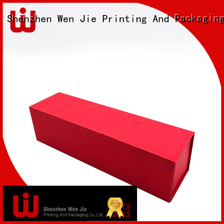 good quality foldable box paper manufacturer for store
