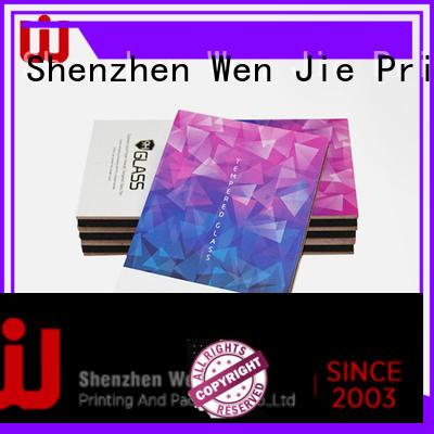 tear resistant electronics box carton kit for shop