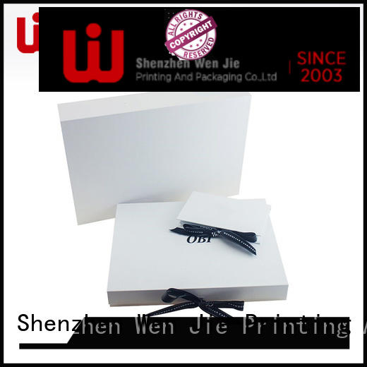 waterproof typical shipping box sizes led manufacturers for shipping
