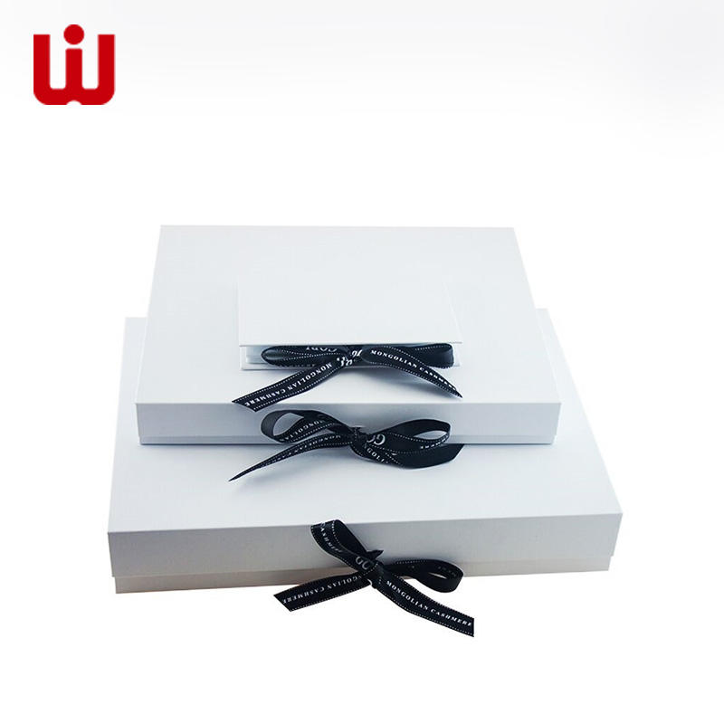 WenJie waterproof high quality packaging boxes Supply for shipping-1