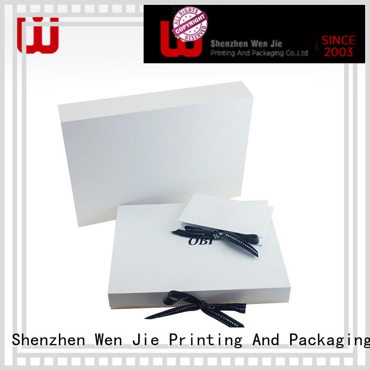 good quality magnetic folding boxbox online for packing