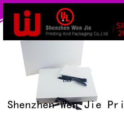 good quality foldable storage box sale manufacturer for supermarket