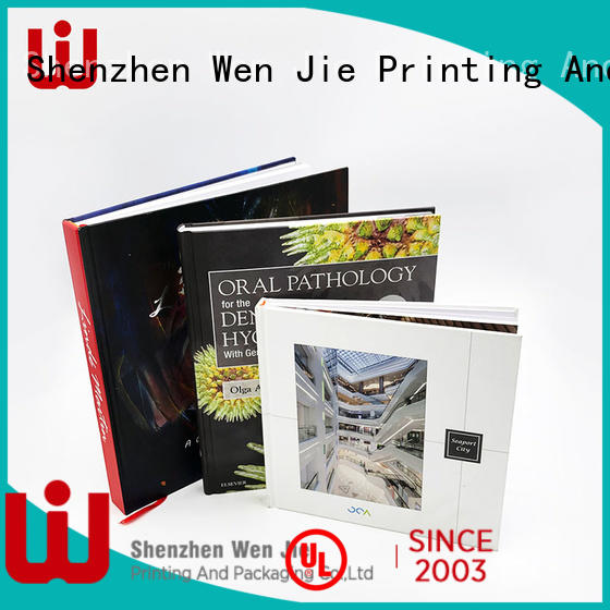 Top book magazine stores popular factory for press
