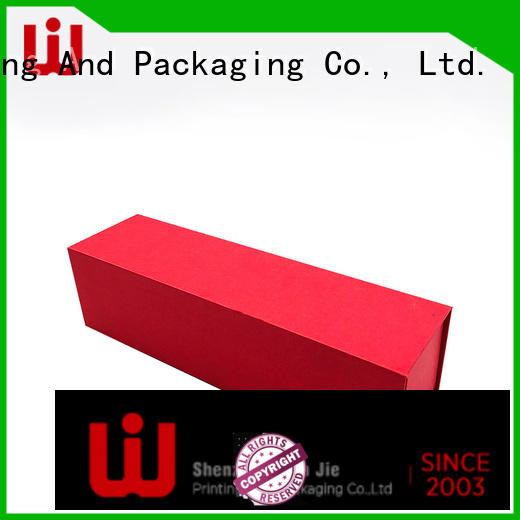 unique book shipping boxes tempered for business for packing