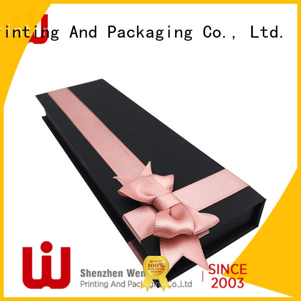 elegant luxury gift boxes wholesale cardboard company for gift