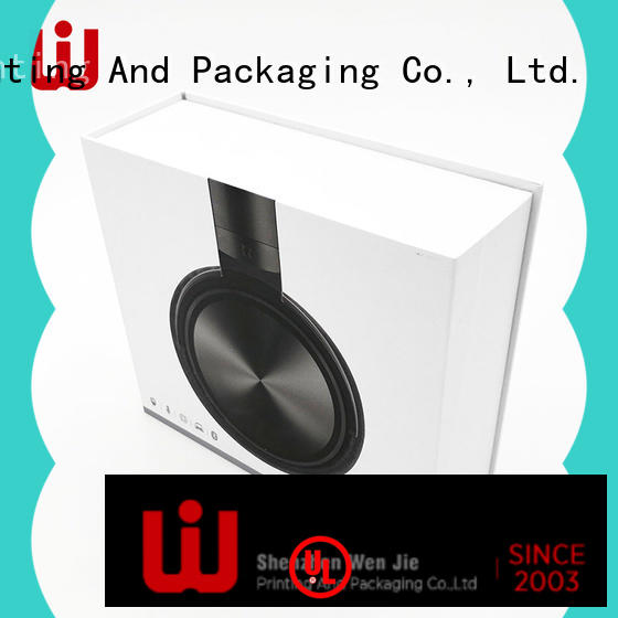 high quality electronic packaging systems design manufacturers for supermarket