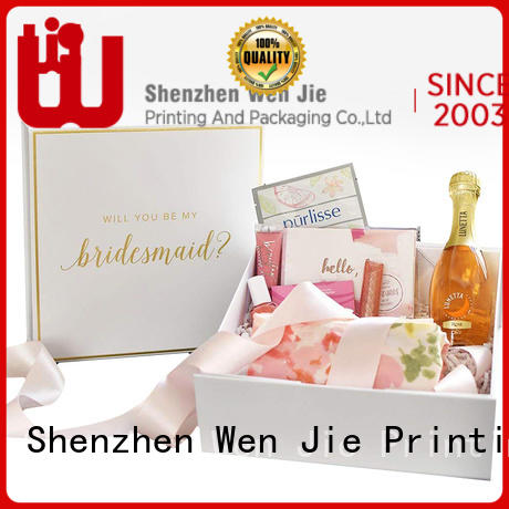 High-quality cosmetic tins wholesale easy online for store