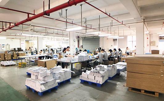 Gift Bag Manufacturer, paper bag manufacturers, bulk paper bags