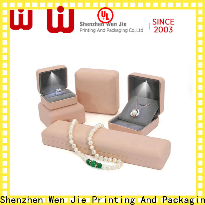 elegant wholesale white boxes packaging wholesale for packing