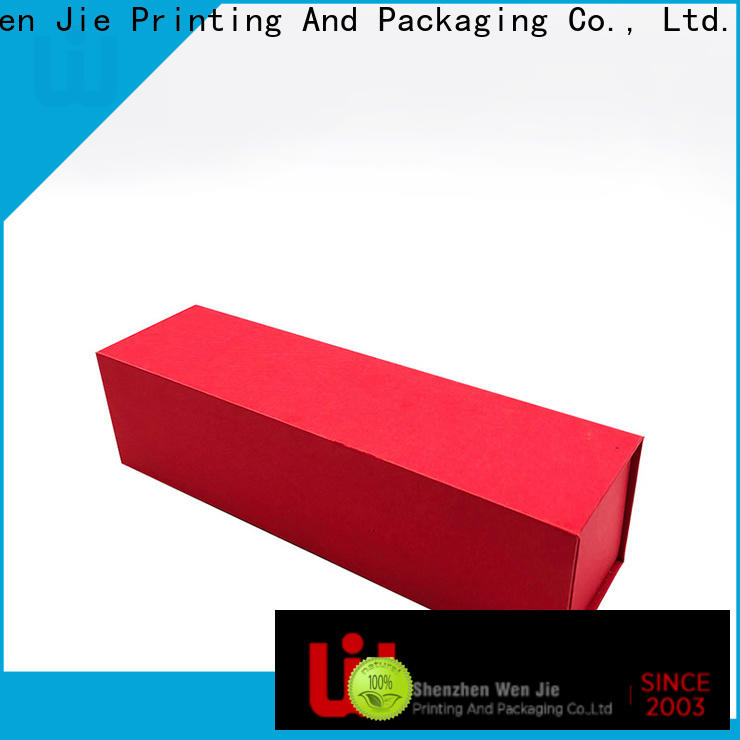good quality folding box on wheels folding Suppliers for packing
