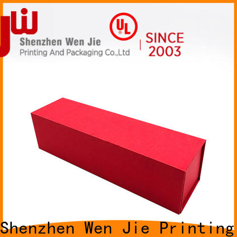 WenJie New cheap cardboard boxes for sale wholesale for shipping
