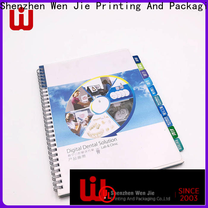 Custom print my magazine 15 Suppliers for publishing house