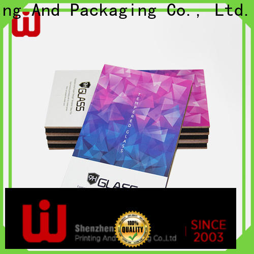 WenJie protector best place to buy shipping boxes manufacturers for packaging
