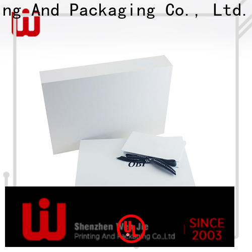 waterproof bulk gift boxes suppliers boxes company for packaging