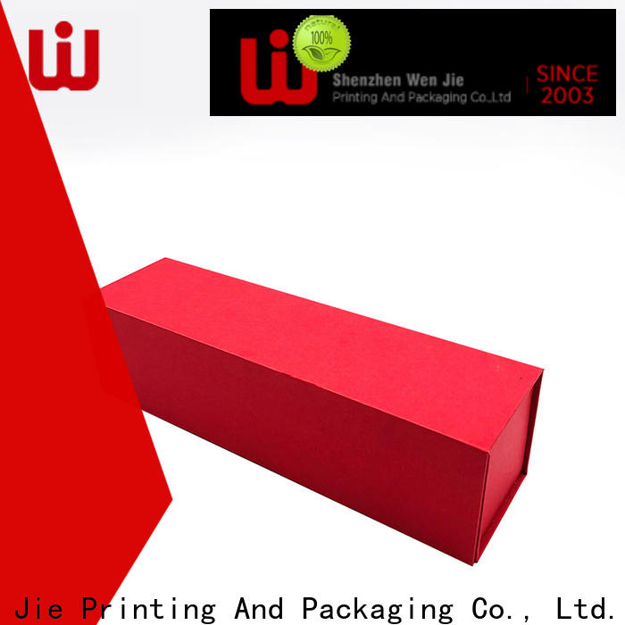customized google paper box packaging Suppliers for packing