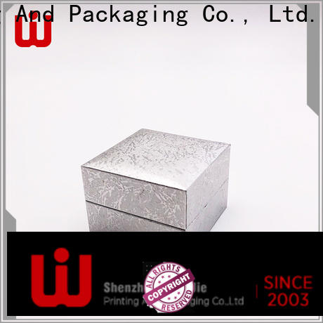 Wholesale sturdy gift boxes sale factory for gift